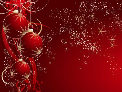 orari-natalizi-cec